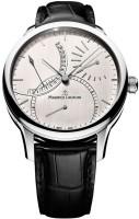 Наручные часы Maurice Lacroix MP6508-SS001-130