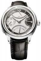 Наручные часы Maurice Lacroix MP7218-SS001-110