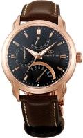 Фото - Наручные часы Orient DE00003B