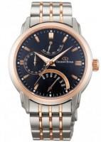 Фото - Наручные часы Orient DE00004D