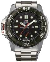 Фото - Наручные часы Orient SEL06001B0
