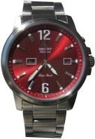 Фото - Наручные часы Orient FEM7J009H9