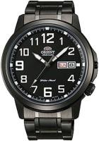 Фото - Наручные часы Orient FEM7K002B9