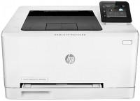 Фото - Принтер HP LaserJet Pro 200 M252DW