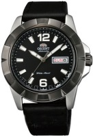 Фото - Наручные часы Orient FEM7L003B9