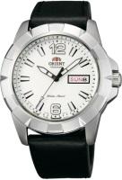 Фото - Наручные часы Orient FEM7L007W9
