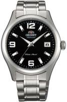 Фото - Наручные часы Orient FER1X001B0