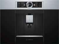 Встраиваемая кофеварка Bosch CTL 636ES1