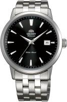 Наручные часы Orient FER27009B0