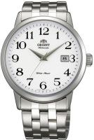 Фото - Наручные часы Orient FER2700DW0