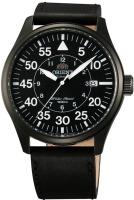 Фото - Наручные часы Orient FER2A001B0