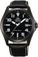 Фото - Наручные часы Orient FER2D001B0