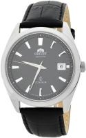 Фото - Наручные часы Orient FER2F003B0