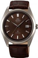 Наручные часы Orient FER2F004T0