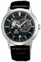 Фото - Наручные часы Orient FET0P003B0