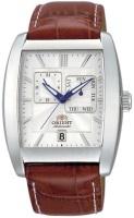 Наручные часы Orient FETAB005W0