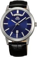 Фото - Наручные часы Orient FEV0U003DH