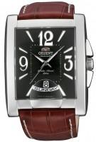 Фото - Наручные часы Orient FEVAD004BT