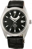 Фото - Наручные часы Orient FFD0F002B0