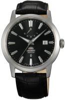 Фото - Наручные часы Orient FFD0J003B0