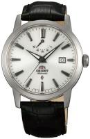 Фото - Наручные часы Orient FFD0J004W0