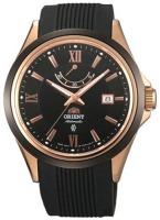 Фото - Наручные часы Orient FFD0K001B0