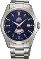 Фото - Наручные часы Orient FFN02004DH