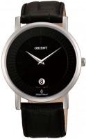 Фото - Наручные часы Orient FGW01009B0