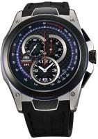 Наручные часы Orient SKT00002B0