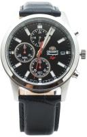 Фото - Наручные часы Orient FKU00004B0