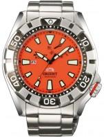 Фото - Наручные часы Orient SEL03002M0