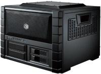 Фото - Корпус (системный блок) Cooler Master HAF XB EVO черный