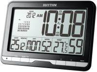 Фото - Настольные часы Rhythm LCT072NR02