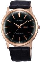 Фото - Наручные часы Orient FUG1R004B6