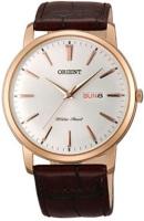 Фото - Наручные часы Orient FUG1R005W6