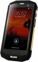 Фото - Мобильный телефон Mann ZUG 5S 8ГБ