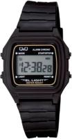 Наручные часы Q&Q L116J004Y