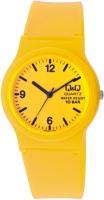Наручные часы Q&Q VP46J019Y