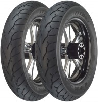 "Мотошина Pirelli Night Dragon  170/80 15 "" 77H"