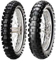 "Мотошина Pirelli Scorpion Rally  90/90 21"" 54R"