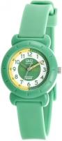 Наручные часы Q&Q VP81J013Y