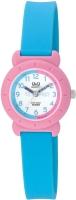 Наручные часы Q&Q VP81J016Y