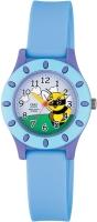 Наручные часы Q&Q VQ13J002Y