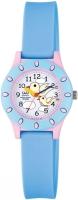 Наручные часы Q&Q VQ13J008Y
