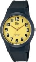 Фото - Наручные часы Q&Q VQ50J001Y