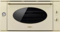 Духовой шкаф Smeg SF9800