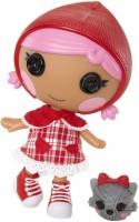 Кукла Lalaloopsy Cape Riding Hoods 530343