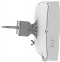 Wi-Fi адаптер Deliberant APC 5M-18