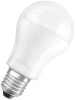 Фото - Лампочка Osram LED Star Classic A60 12W 2700K E27