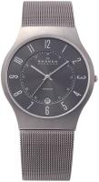 Наручные часы Skagen 233XLTTM